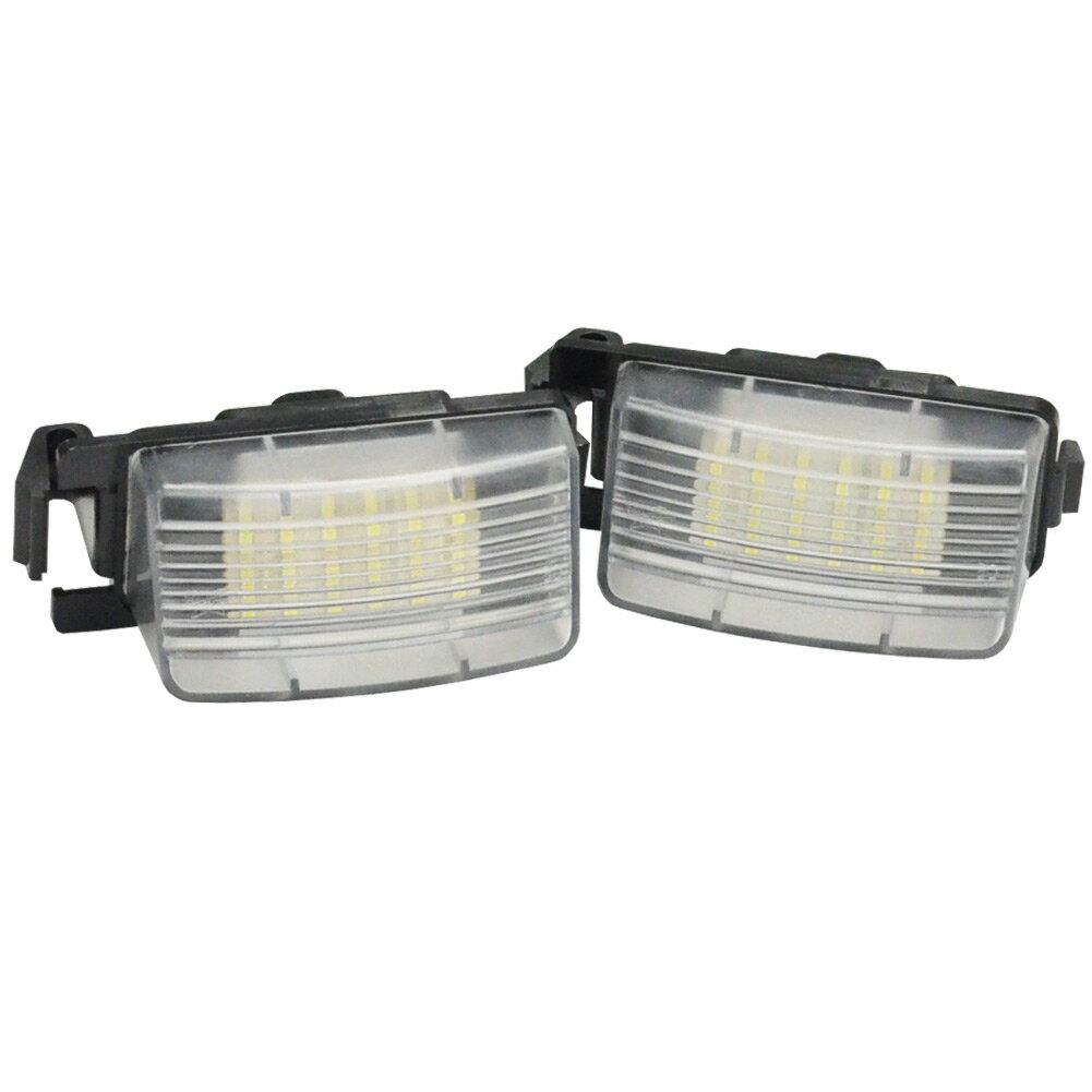 ライト・ランプ, ブレーキ・テールランプ LL-NI-A09 Silvia (S15 1999 01) 5604894W NISSAN LED ) ( LED LED )