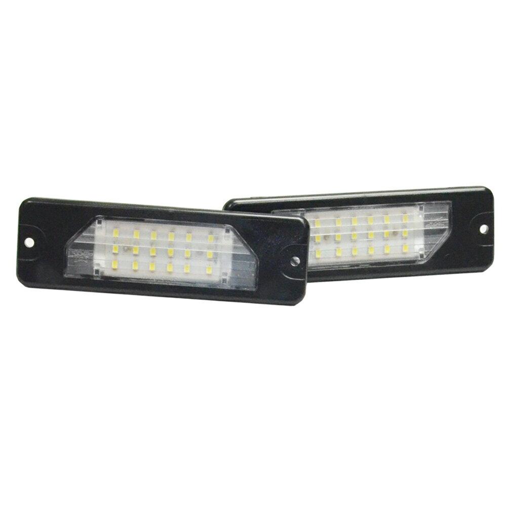 ライト・ランプ, ブレーキ・テールランプ ll-ni-b19 CIMA (HGY51 2012 05) 5605007W NISSAN LED ) ( LED LED )