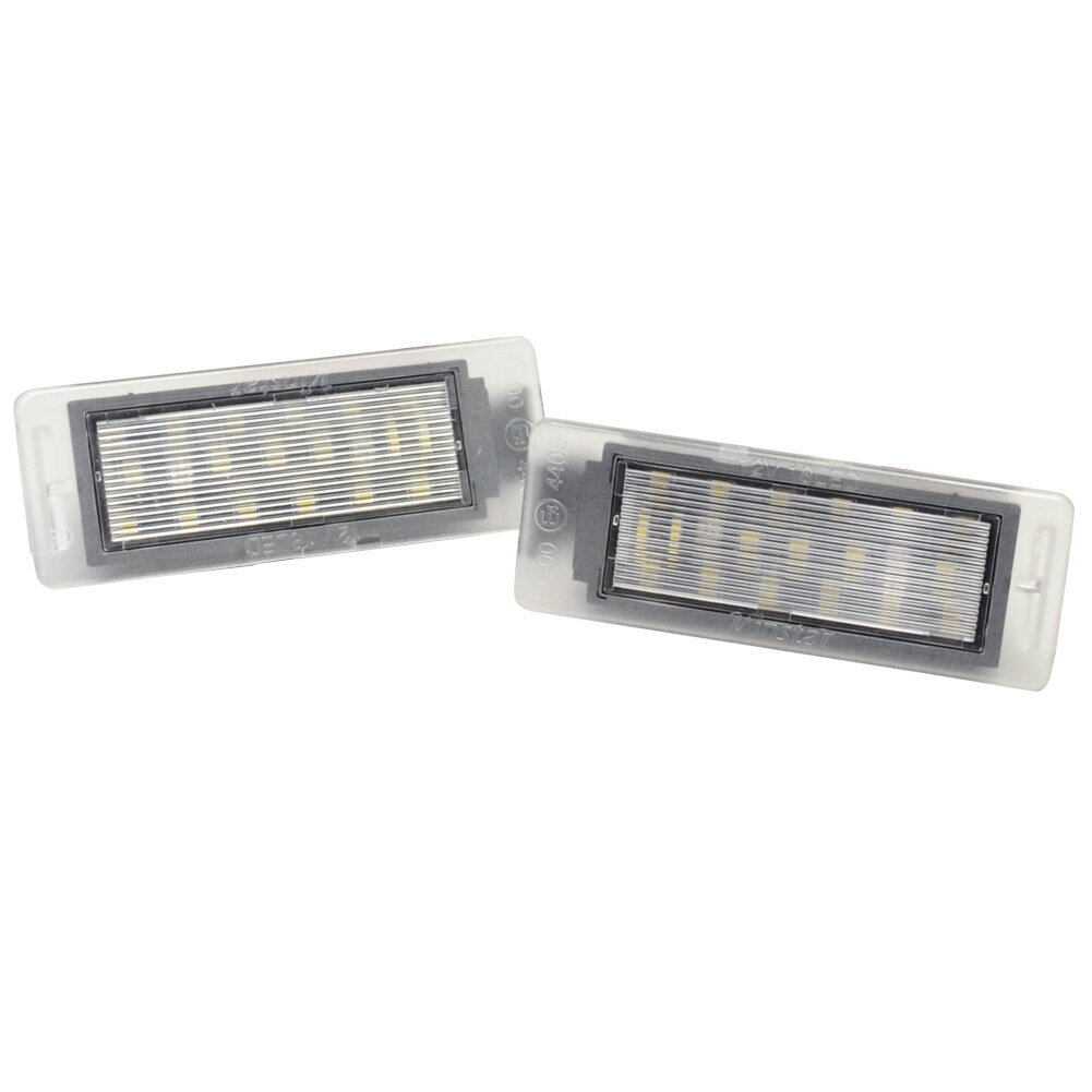 ライト・ランプ, ブレーキ・テールランプ ll-gm-a20 LED Cadillac ELR (2014-2016 H26-H28) LED( )