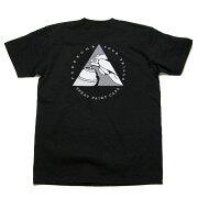 ������̵����FADEBOMB[Triangle]7.1oz�إӡ���������ȾµT����ġ�RCP��
