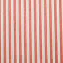 オーダーシャツ専門工場として創業25年の新潟フェールムラカミで約300年の歴史ある静岡県浜松市の遠州織で作るオーダーシャツ 1060A-8/紳士 メンズ ビジネス 白ドビー 父の日 母の日 クールビズ