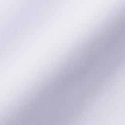 [最高品質生地]トーマスメイソン(Thomas Mason) オーダーシャツ サテン-ホワイト メンズ ビジネス ドレスシャツ 婚活 モテシャツ オーダーワイシャツ 紳士 ギフト 719 父の日 母の日 クールビズ
