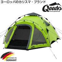 https://image.rakuten.co.jp/fairtrade/cabinet/06697104/06699263/001a.jpg