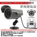 防犯カメラ マイクロSDカード録画タイプ SEC-TF-N060WISC 屋外用 監視カメラ 赤外線60度 録画内蔵型 玄関口 防犯 ブロードウォッチ 2