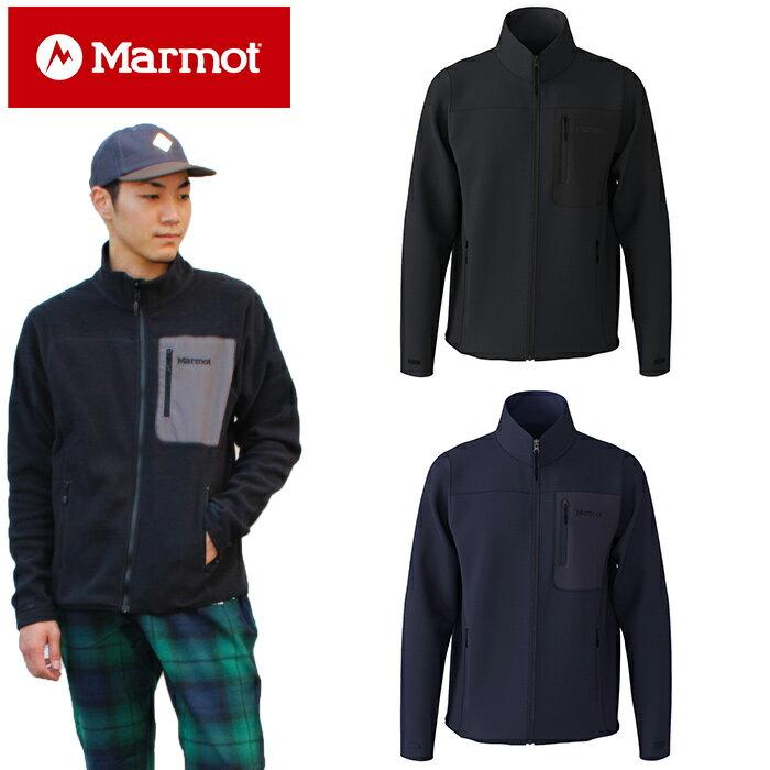 【MARMOT】マーモット/