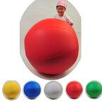 新カラー大玉ボール85cm 運動会・体育祭・大玉転がし、運動会用品