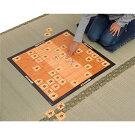 はじめて将棋カードゲームメール便選択可