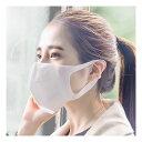 【超快適立体型不織布マスク】50枚入 大人用 レギュラーサイズ 男女兼用