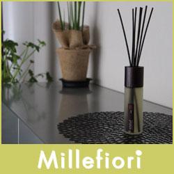 MillefioriディフューザーSELECTED/Sサイズ