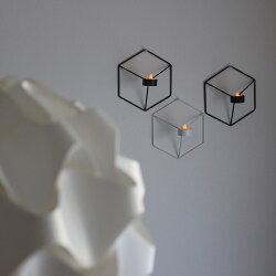 LEDT-LIGHTCANDLE