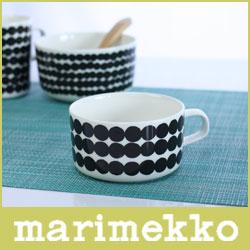 【 5,000円(税抜)以上で送料無料 】 マリメッコ 食器 カップ コーヒーカップ マグカップ キッチ...
