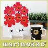 marimekko(マリメッコ)PERPETUALカレンダー
