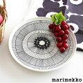 母の日ギフト&妻へのプレゼントにも♪「マリメッコの素敵なプレート・皿」を教えてください!