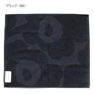 マリメッコ ( marimekko ) Unikko solid バスマット / 全2色 【 正規販売店 】
