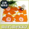 marimekko(マリメッコ)UNIKKOランチョンマット