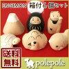 polepoleぽれぽれENGIMON/6個セット