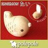 polepoleぽれぽれENGIMON/たい