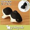 polepoleぽれぽれ動物/キンギョ