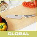 GLOBAL / グローバル包丁 GS-5 菜切り 14cm...