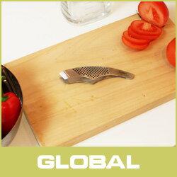 GLOBAL/グローバル(オールステンレス)包丁GS-29骨抜き14.5cm