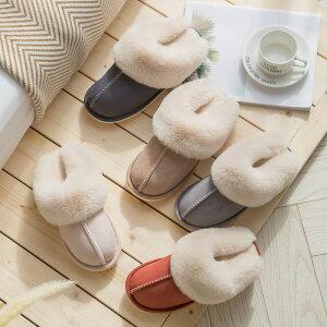 スリッパ 室内履き ルームシューズ もこもこ レディース メンズ ペアルック スリッパ 来客用 かわいい 大人 カップル スリッパ おしゃれ インテリア雑貨 シューズ 柔らかい 疲れない カジュアル 家族 春秋冬 暖かい 滑り止め 暖かい 防寒