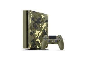 (PS4)PlayStation4 コール オブ デューティ ワールドウォーII リミテッドエ…