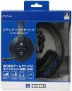 (PS4)���ƥ쥪�إåɥ��å�4 for PlayStation4(PS4)���ƥ쥪�إåɥ��å�4 for PlayStation4(��...