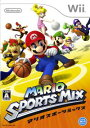 (Wii)Mario Sports Mix(マリオスポーツミックス)(メール便送料無料)(Wii)Mario Sports Mix(マリ...