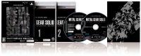 (PS3)メタルギア ソリッド レガシーコレクション(ネコポス発送不可)(PS3)メタルギア ソリッド ...