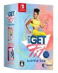 (ネコポス送料無料)(PS4)真三國無双7 with 猛将伝(新品)(取り寄せ)