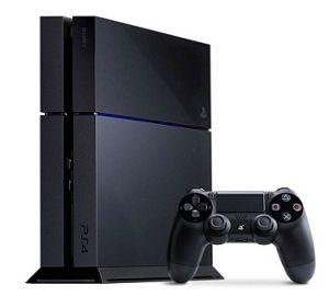(PS4)プレイステーション4(PS4)プレイステーション4(メール便発送不可)(ラッピング不可)(新品)(...