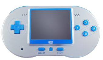 (SFC)pokeFAMI DX(SFC)pokeFAMI DX(メール便発送不可)(新品)(2011年11月発売予定)