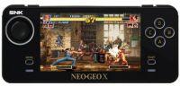 NEOGEO X GOLD ENTERTAINMENT SYSTEM(ネオジオエックスゴールドエンターテインメントシステム)N...