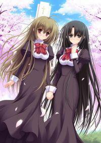 (PSP)乙女はお姉さまに恋してるPortable(メール便送料無料)(PSP)乙女はお姉さまに恋してるPorta...