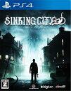 (送料無料)(PS4)The Sinking City 〜シ...
