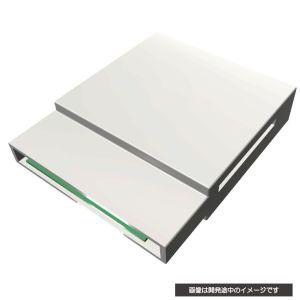 (ETC)レトロフリーク用 ギアコンバーター(ETC)レトロフリーク用 ギアコンバーター(ネコポス発送...