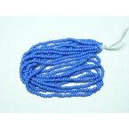 ビーズ丸小 MS124/約65g ビーズ織り・手芸材料 アクセサリーや髪飾り・携帯ストラップ・デコ電・小物作成・服飾にも
