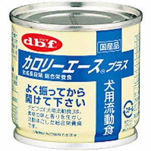 デビフペットカロリーエースプラス(犬用流動食)85g