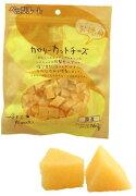 ペッツルート メモカロリーカットチーズ