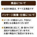 【送料無料】ロイヤルカナン ミディアムアダルト 10kg生後12ヵ月から7歳まで (52901107)●