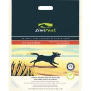 Ziwipeak デイリーDOGクィジーン・パウチ ベニソン5kg(32400109)