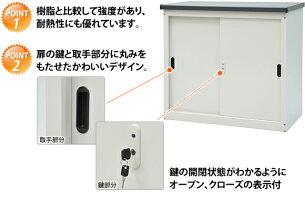【組立式】激安スチール物置