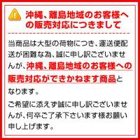 沖縄・離島地域への販売対応
