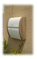 郵便受けメールボックス