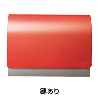 郵便ポスト/ティーポ/壁付けタイプ