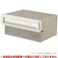 ポスト/エクスポストN-1型/1ブロックサイズ
