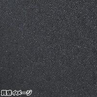 郵便ポスト/フェイサス
