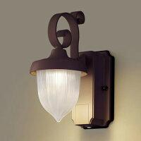 パナソニック/LEDブラケットライト