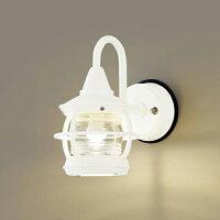 パナソニック/LED/ブラケットライト(クラシック)