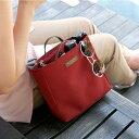 手提げ ショルダー 2way オシャレ バッグ 鞄 小さめ 人気 デザイン レディース ガールズ 通販 旅行 安い お出かけ 女性 可愛い